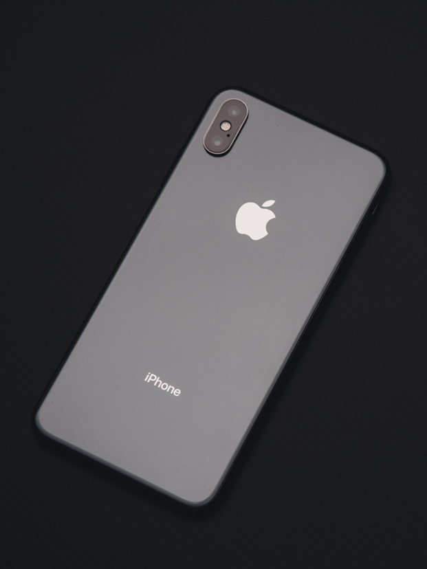 iphone ppc advertisement adelaide