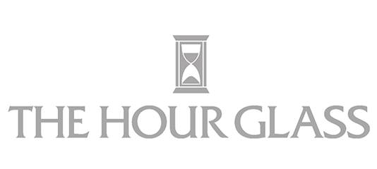 The-Hour-Glass