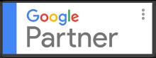 Google Partners - Online Path Adelaide,SA