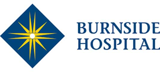 Burnside Hospital