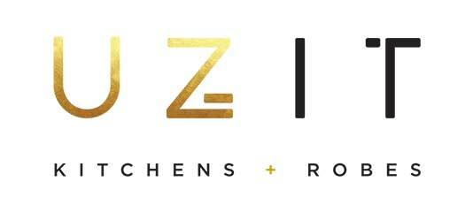 Uzit Logo